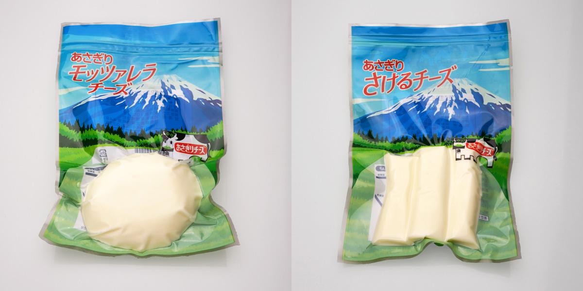 http://www.asagiri-milk.jp/uploadimage/cheese01.jpg